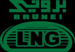 Home   Brunei LNG Sendirian Berhad